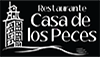 Restaurante Finisterrae Acuario logo